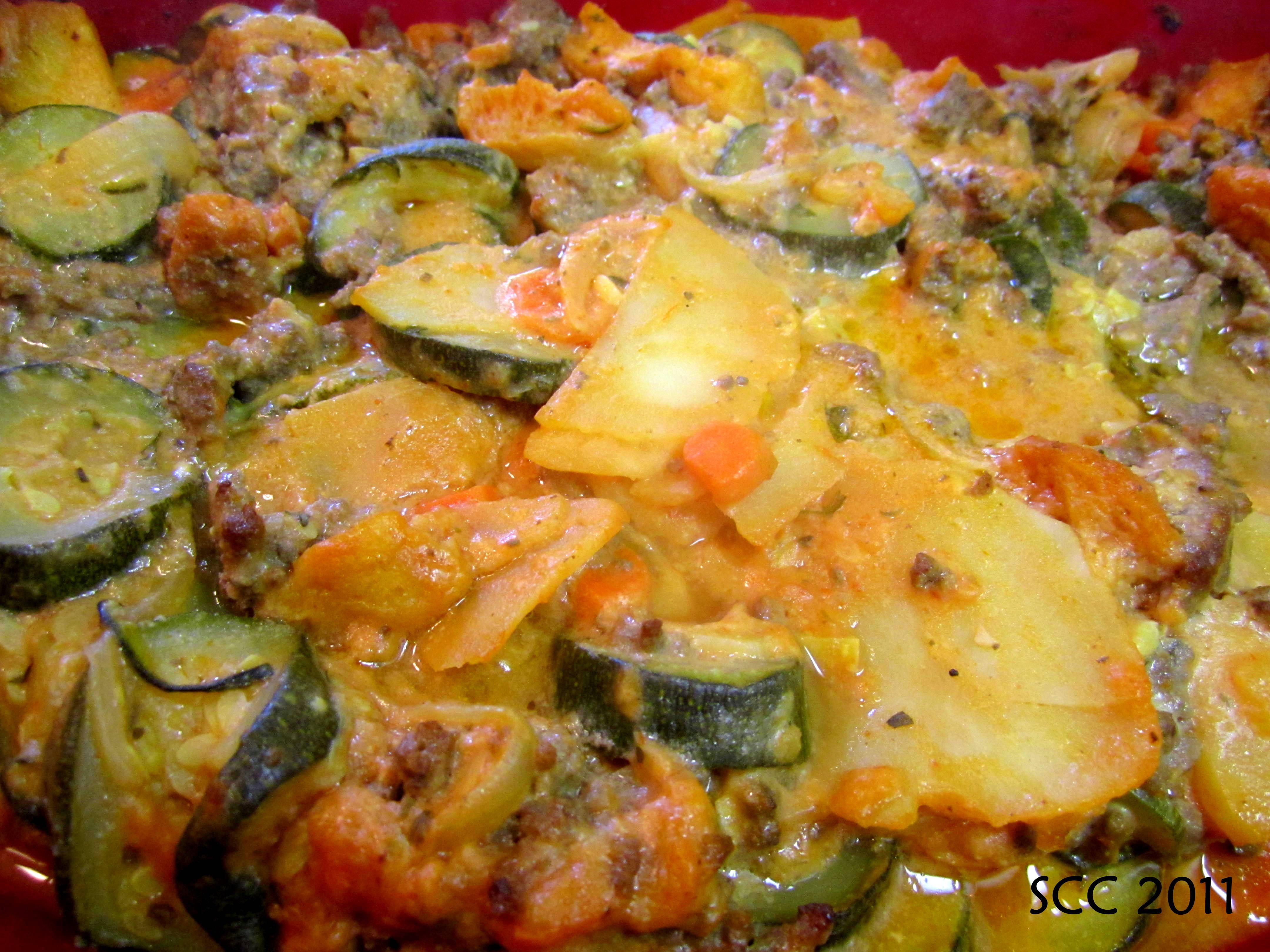 ... casserole best tuna casserole quesadilla casserole potato casserole