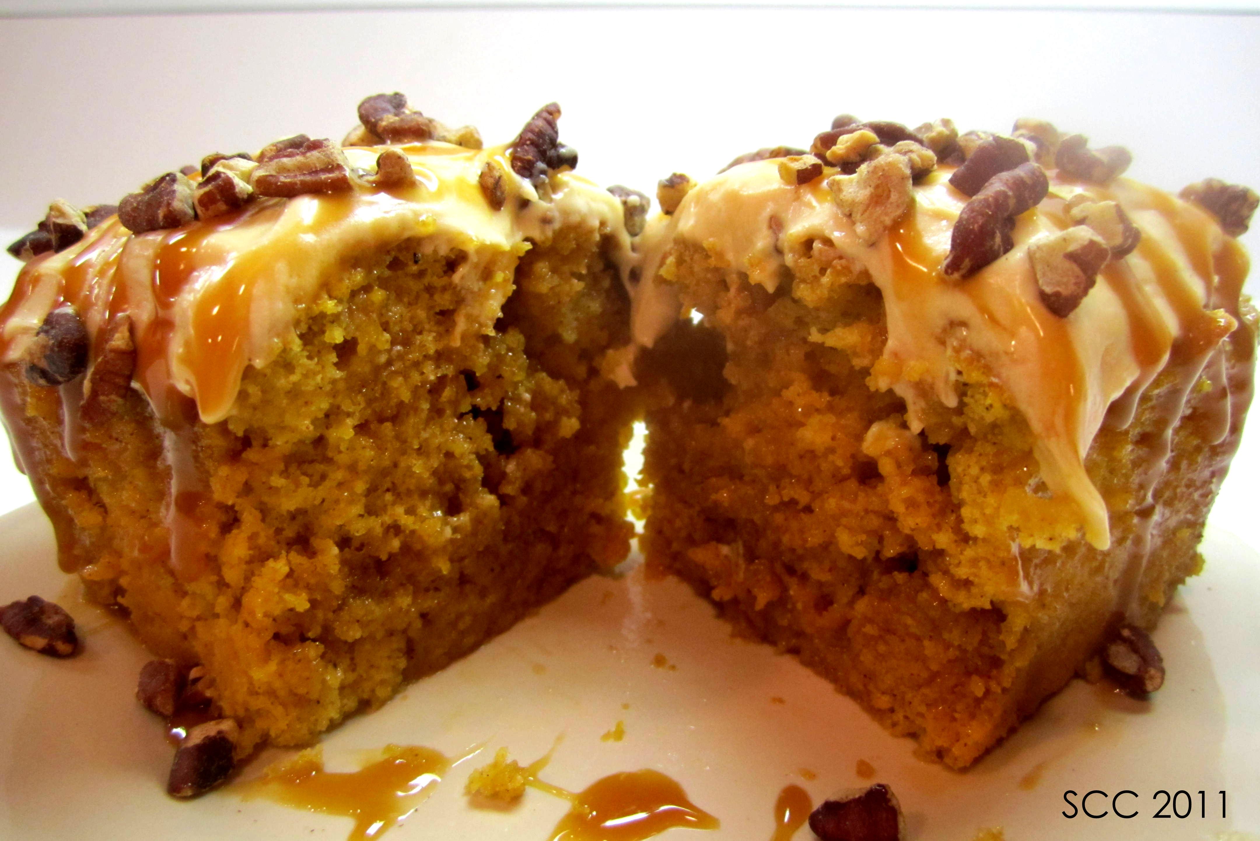 Condensed Milk Recipe Cake Carmel