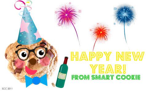 Smart Cookie17 (2)