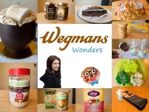 Wegmans March 2013
